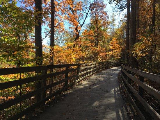 Saunders-Monticello Trail: photo0.jpg