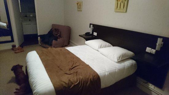 Hotel de la Plage: DSC_0034_large.jpg