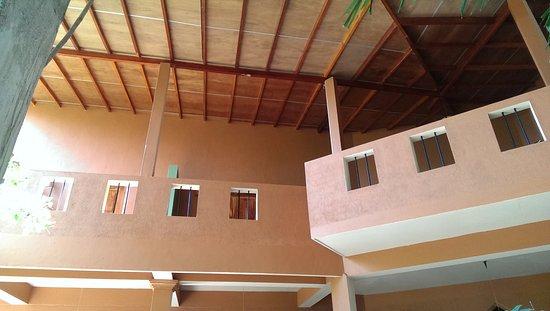 My Village Hotel รูปภาพ