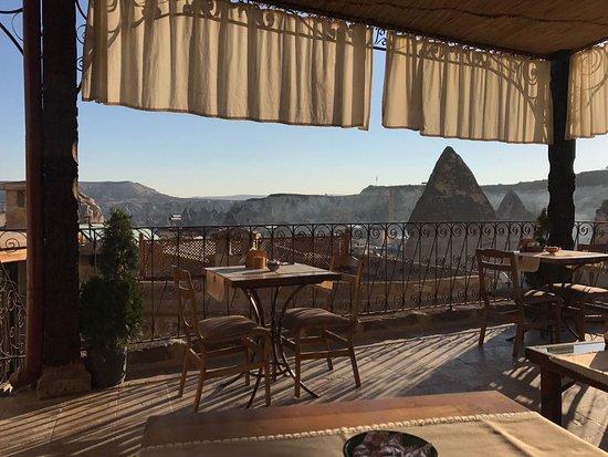 Terra Cave Hotel: IMG-20161106-WA0013_large.jpg