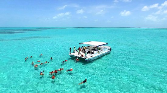 Image result for Belize: The Perfect Place to Experience the Dream Vacation