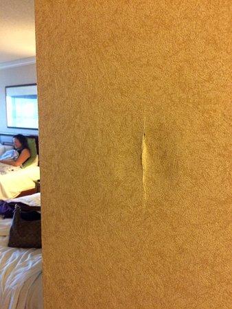 Harrah's Resort Atlantic City : photo7.jpg