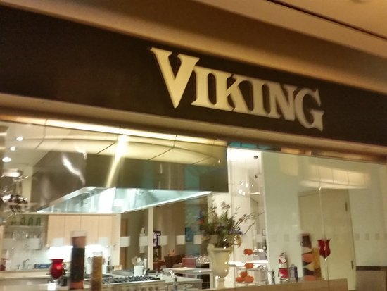 Viking Cooking School New Jersey Aktuelle 2018 Lohnt