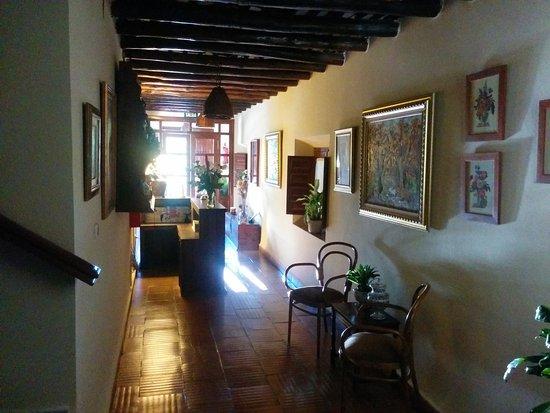 Hotel Rural San Roque : IMG_20161031_090954_large.jpg