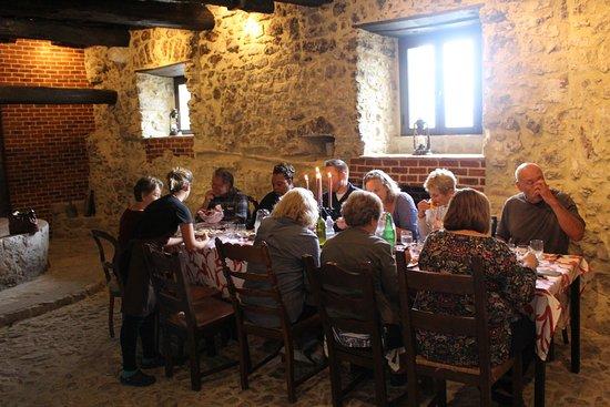 Casa Gregorio Photo