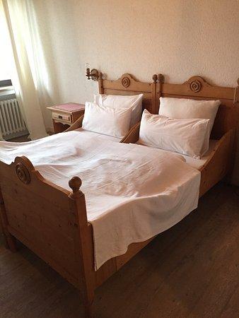 Hotel Schwarzberghof: photo0.jpg
