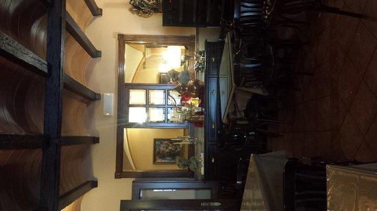 Restaurante Venegas: 20161106_165819_large.jpg