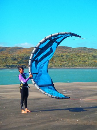 Raglan Watersports