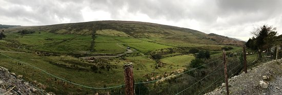 Kilgarvan, Irlanda: photo4.jpg