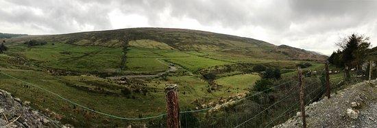 Kilgarvan, ไอร์แลนด์: photo4.jpg