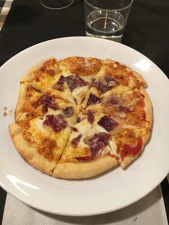 imagen PastaPizza en Banyoles