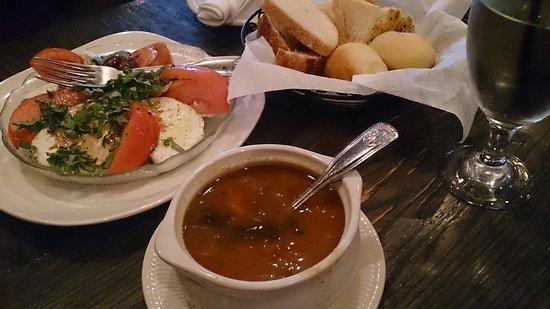 Maisano's Italian Restaurant: DSC_2297_large.jpg