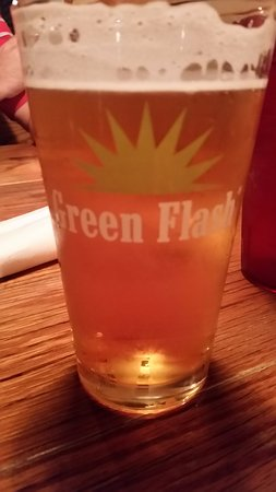 Rivermont Pizza: San Diego IPA,,,Nice!