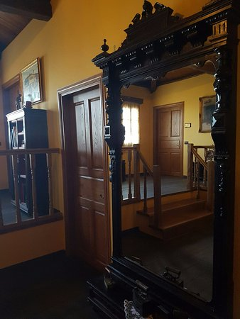 克提馬卡萊特基飯店張圖片