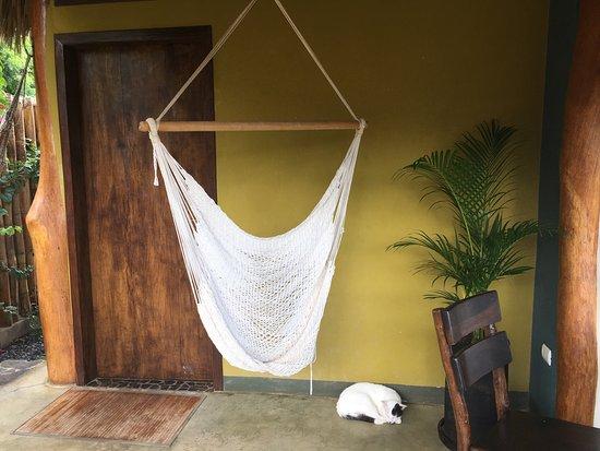 Las Salinas, Nicaragua: photo2.jpg