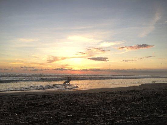 Las Salinas, Никарагуа: photo4.jpg