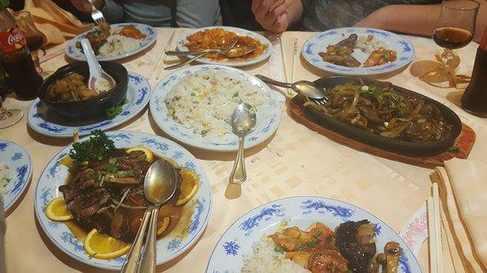 20161106 211813 photo de jardin d 39 asie - Direct cuisine haguenau ...