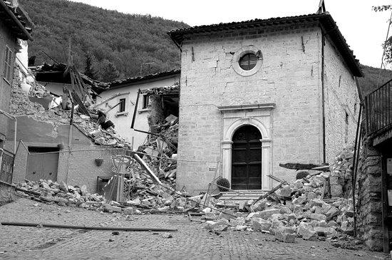 Castelsantangelo sul Nera, Италия: photo0.jpg