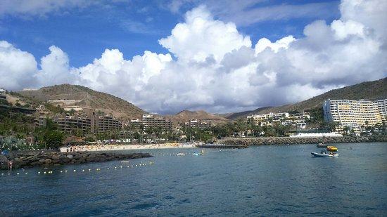 Villa del Mar: DSC_0565_large.jpg