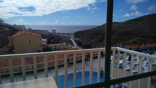 Villa del Mar: DSC_0549_large.jpg