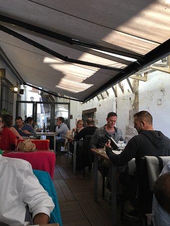 Restaurante Daluan: photo6.jpg