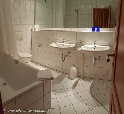 Elldus Resort Photo