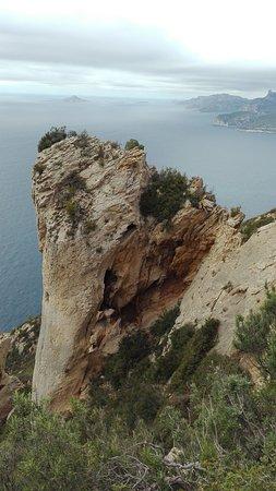 Provence-Alpes-Cote d'Azur, France: IMG-20161016-WA0012_large.jpg