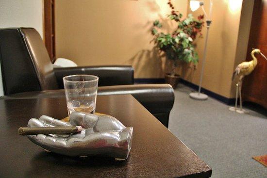 Contraptions Escape Rooms Fort Collins Co