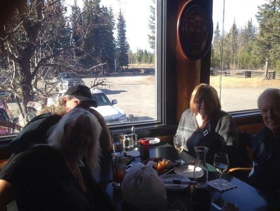 Lone Butte, Kanada: photo0.jpg