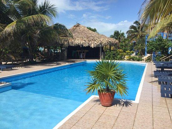 White Sands Cove Resort: photo0.jpg