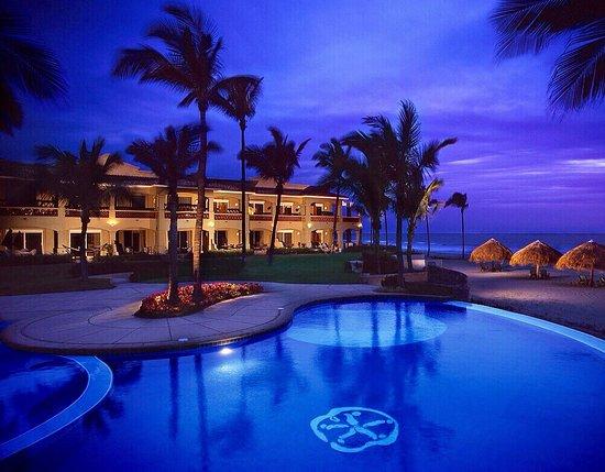 Estrella Del Mar Golf & Beach Resort: photo1.jpg