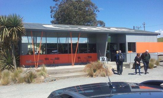 Waimate, Νέα Ζηλανδία: 20161107_123311_large.jpg