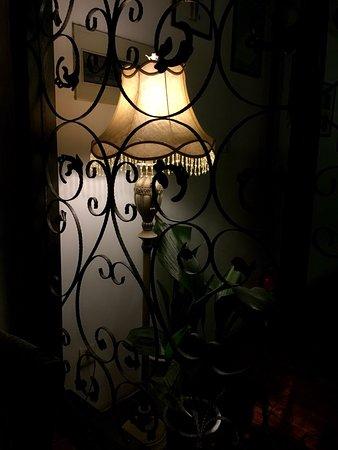 Ibis Hangzhou Nansong Yujie: photo3.jpg