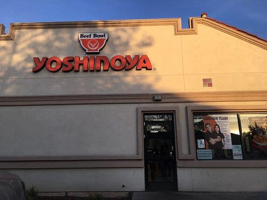 Norwalk, Californië: photo0.jpg