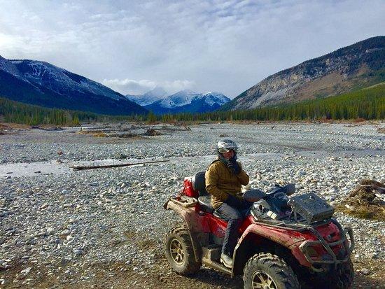 Bragg Creek, Canada: photo6.jpg
