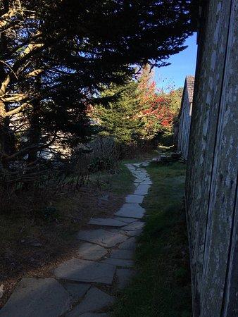 LeConte Lodge: photo2.jpg