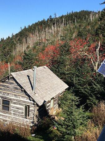 LeConte Lodge: photo3.jpg
