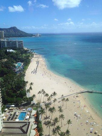 Hilton Hawaiian Village Waikiki Beach Resort: photo0.jpg