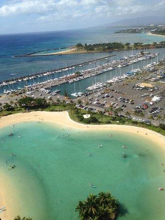 Hilton Hawaiian Village Waikiki Beach Resort: photo1.jpg