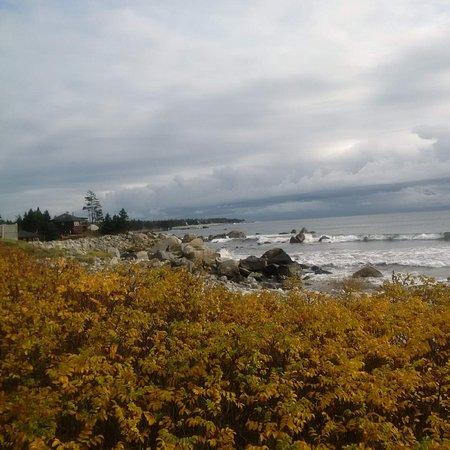 Foto de Southwest Nova Scotia