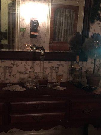 Angel Rose Bed & Breakfast: photo6.jpg