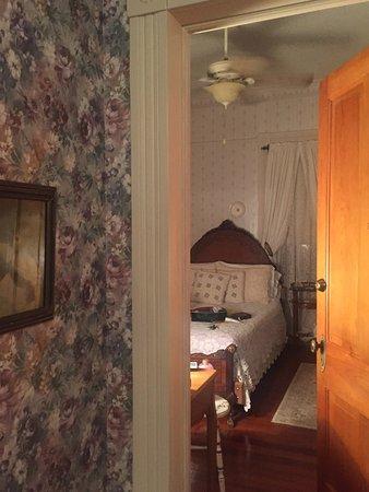Angel Rose Bed & Breakfast: photo8.jpg