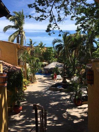 Tropicana Inn: photo0.jpg