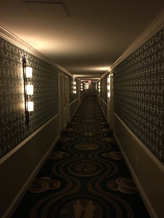 Kimpton Hotel Monaco Alexandria: photo0.jpg