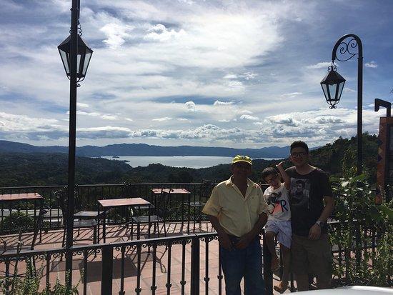 Cojutepeque, El Salvador: photo0.jpg