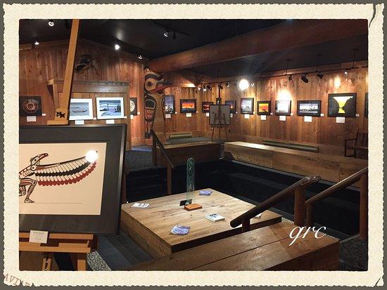 Eagle Aerie Gallery: photo2.jpg