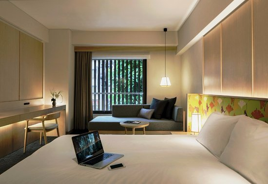Noku Kyoto UPDATED 2018 Hotel Reviews Price parison and 370