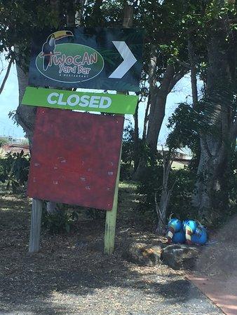 Bargara, Avustralya: photo0.jpg