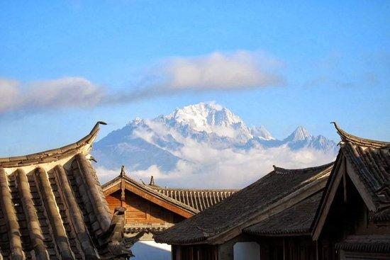 Yunnan Photo