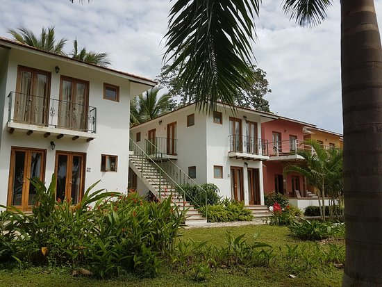 Hotel Villa Romana: IMG-20161106-WA0061_large.jpg